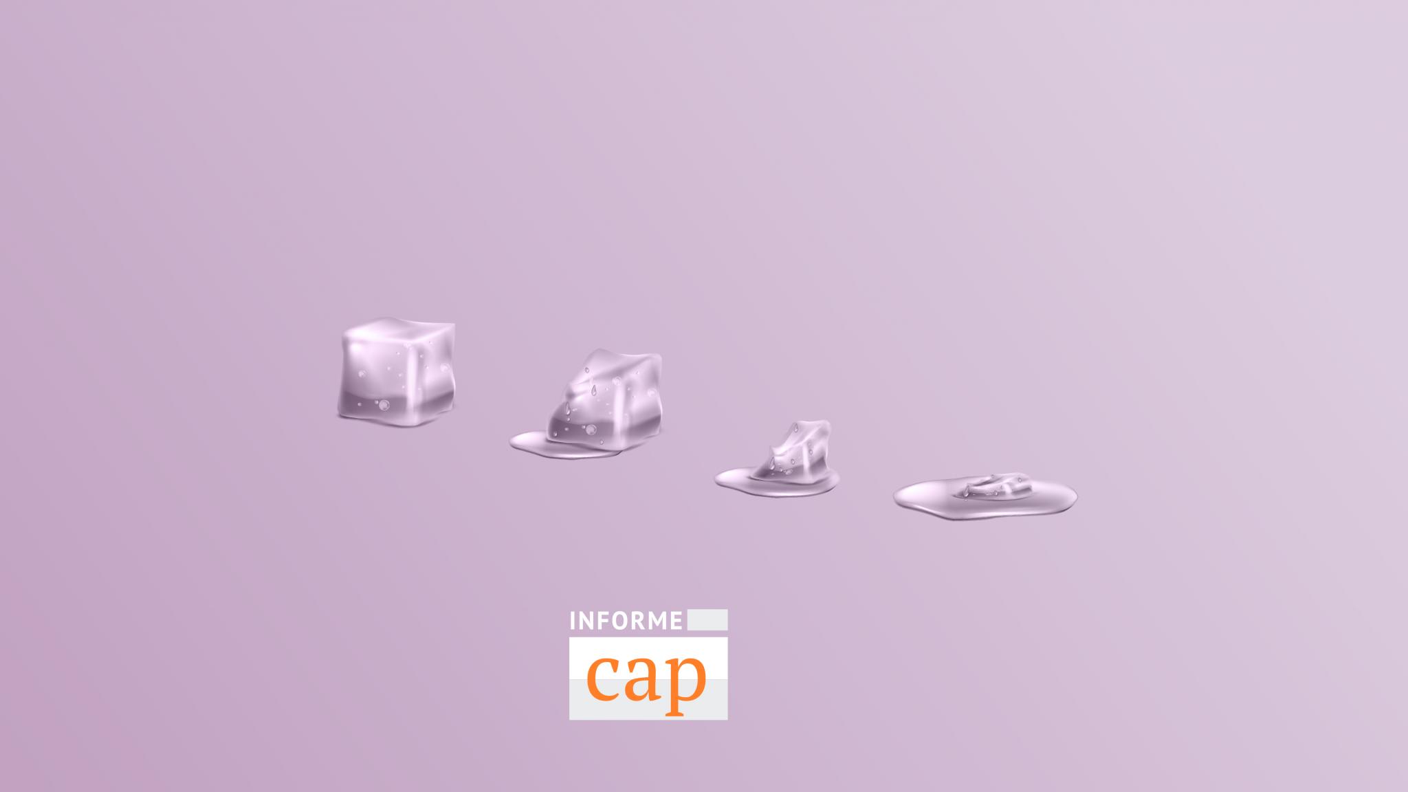 2021-07-22-cap-el-principio-del-fin-portada-2048x1152.png