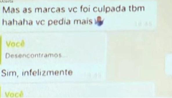 viola4.jpg