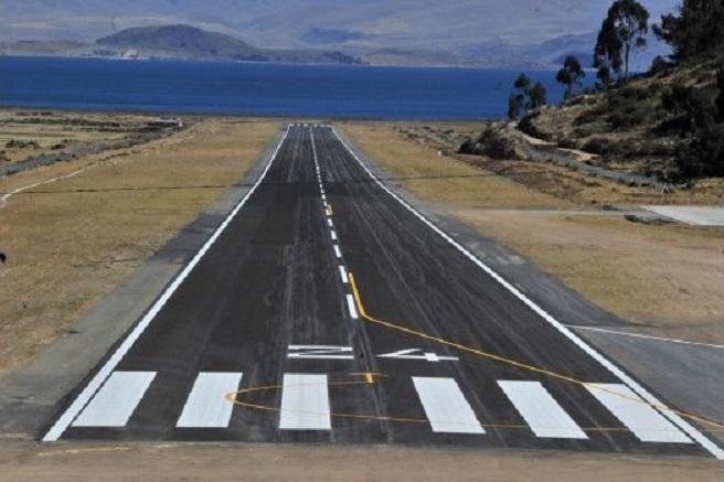copacabana_nuevo_aeropuertode_kasani-6_1.jpg_1775534641.jpg
