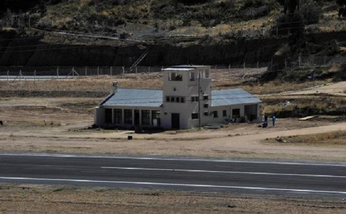 copacabana_nuevo_aeropuertode_kasani-8.jpg_1775534641.jpg