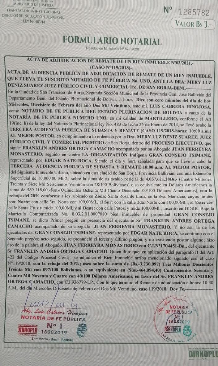 ACTA DE ADJUDICACiON.jpg